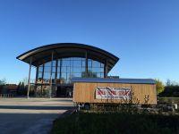 Campus-Emden_05-2015_1