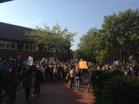 Campus-Emden_05-2015_2