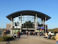 Campus-Emden_10-2014_1