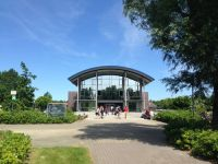 Campus-Emden_Juli_2014_1