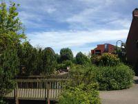 Campus-Emden_Juli_2014_2