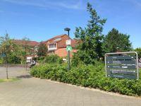 Campus-Emden_Juni_2014_1
