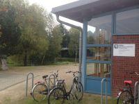 Campus-Ostfalia_2014