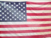 flag-500