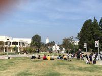 san_diego_campus2015-1