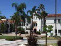 san_diego_campus2015-2